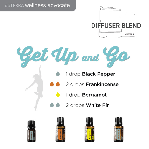 diffuser-blends-get-up-and-go