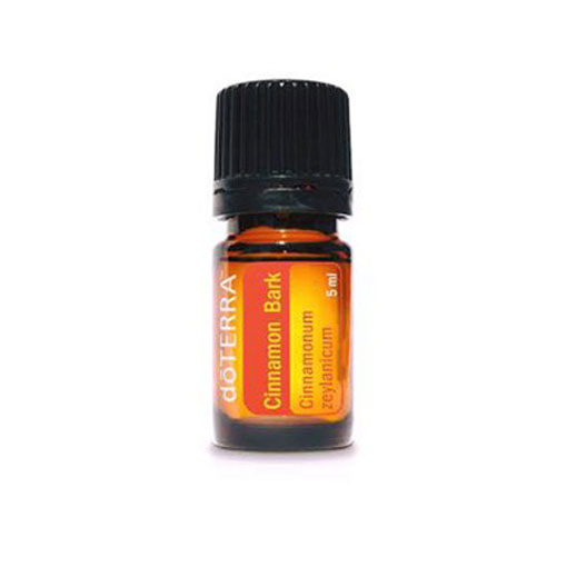 cinnamon-bark-essential-oil-doterra