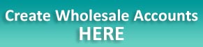 create-doTERRA wholesale-accounts-here