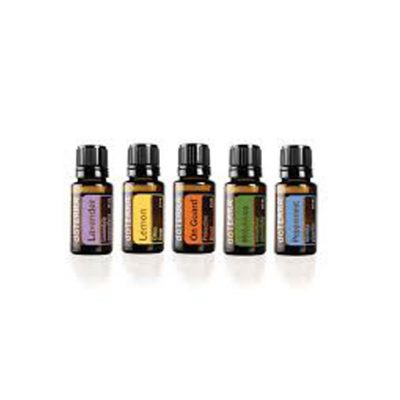 doterra-essential-oil-5-faves-pack