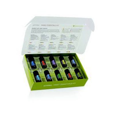doterra-essential-oil-collection-kit