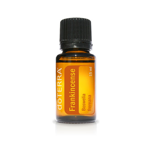 frankincense-essential-oil-doterra-15ml