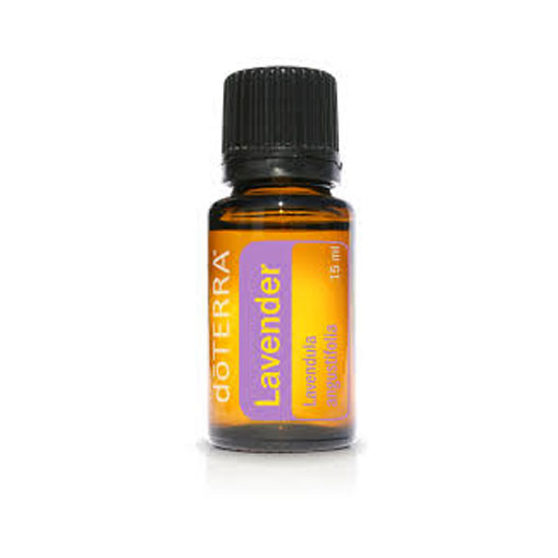 doterra-essential-oil-lavender-15ml