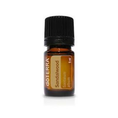 doterra-essential-oil-sandalwood