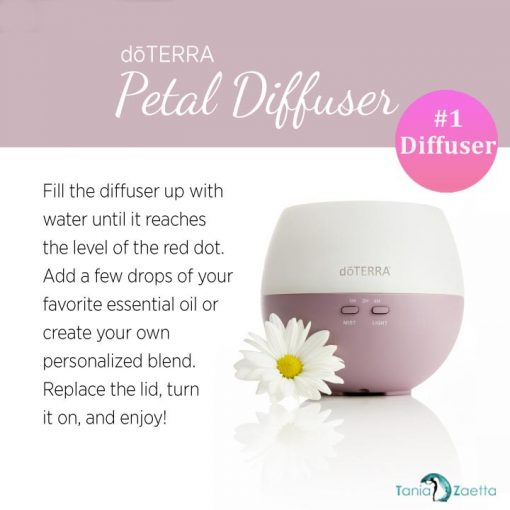 Best Diffuser, Essential Oils, Aromatherapy
