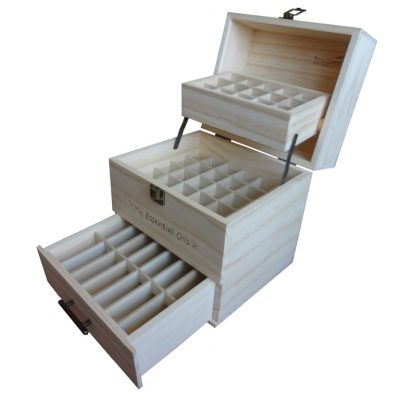 Essential-Oil-Wooden-Box-3-Tier-7