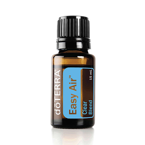 doTERRA Essential Oils Breather Easy Air