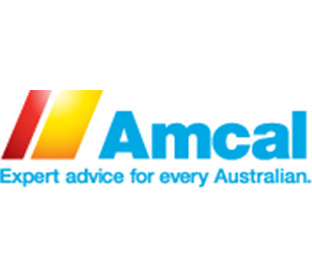 Amcal Pharmacy Chemist Rye