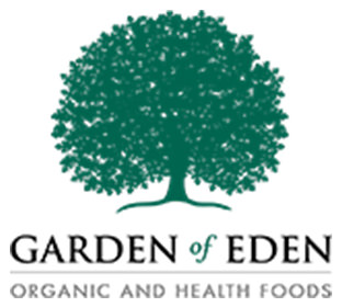 Garden of Eden - Gold Coast Tweed, Health Food, Wholefoos, essential oils