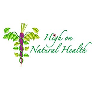 high-on-natural-health mornington