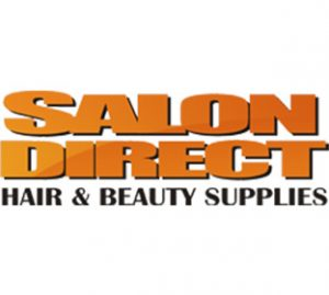 Salon Direct