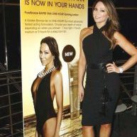 Puretan launch